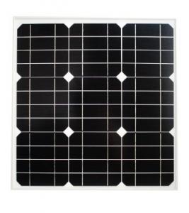 China Small Efficient Solar Panels For Tiny Homes , Mini Portable Solar Panels on sale