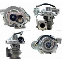Buy cheap Customized ISUZU Turbocharger Kits RHF5 8973311850 product