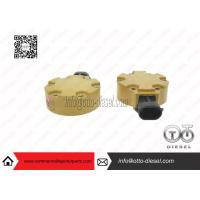 China High Pressure Solenoid Valve for Caterpillar C7/C9 Injectors 238-8091 / 241-3239 on sale