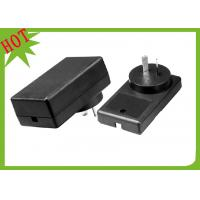 Buy cheap Black Wall Mounting Adapter 110V Input For Mini PC / PAD product