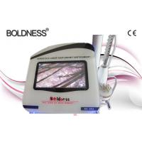 Quality Diode Laser Hair Regrowth Machine for sale