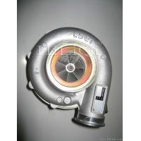 Buy cheap Scania Turbocharger BT81309 Scania DSC11-22 HX50 3537639 product