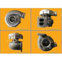 Buy cheap HiLiQi SCANIA S3A 1319894 TURBOCHARGER Widely Used on CONSTRUCTION MACHINERY, GENERATOR SETS product