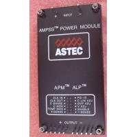 China Sell Astec Power Supply on sale