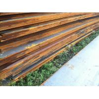 Buy cheap SAE 1020 Carbon Steel Plate , C20 mild steel plate for tower vessels product