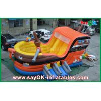 Buy cheap Jumping Bouncer Toy Princess Bounce House Castle Inflatable For Rent product