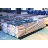 Buy cheap Soft commercial, Full hard, Deep Drawing SPCC SPCD SPCE Cold Rolled Steel Coils / Sheet product