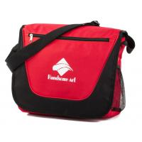 Buy cheap promotional polyester message bags-5008 product