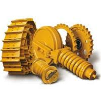 Buy cheap HITACHI ZX600  undercarriage parts product