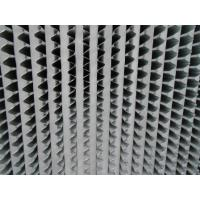 Buy cheap Clean Oven HEPA Air Filter Replacement With Stainless Steel Frame product