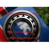Buy cheap BC1-0738 A Cylindrical Roller Bearing 40x80x18mm TS16949 QS9000 product