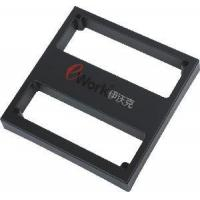 Buy cheap 08x1m Proximity Distance Reader from wholesalers