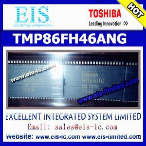 TOSHIBA IC, TOSHIBA IC online Wholesaler - ec91097234