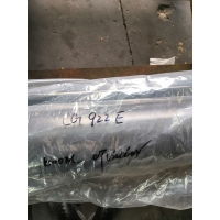 Buy cheap Liugong LG922E boom  hydraulic cylinder  tube with pipe liugong excavator spare parts product
