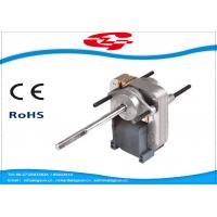 Small fan electric motors price quality small fan for Small electric motors for sale