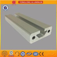 Buy cheap Industrial aluminium sulphate industrial grade aluminum alloy product
