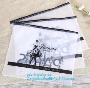 Buy cheap Drawstring Bag Zipper Bag Button Closure Bag Handle Bag Document / Stationary Bag Hanging Hook Bag Gift & Promotion Bag product