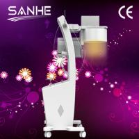 Buy cheap Top sale 650nm diode laser hair regrowth treatment with fast result product