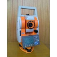 China Mato MTS1202R Reflectorless Total Station on sale