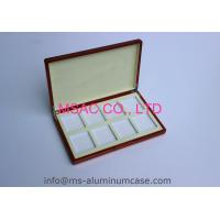 Aluminum Case For Packing Tools