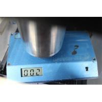 Buy cheap Precise Repaired Ball Bearing High Speed Spindle Repair Service TL60 / SC3163 from wholesalers