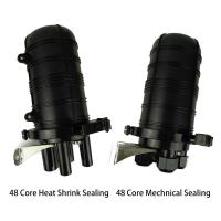 Buy cheap 100 pair joint closure joint closure dome fiber optik cable jointing tool kit product