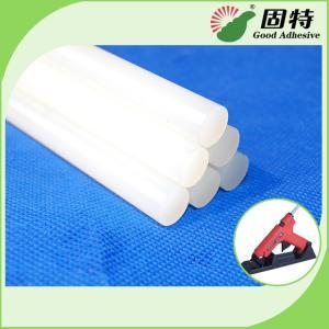 Buy cheap Hot Melt eva Glue Stick from wholesalers