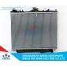 Buy cheap Автомобиль двигателя холодный разделяет радиатор для родео 3.2L 98 до 03 аксиома 02 до 04 Isuzu from wholesalers