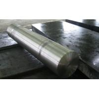 Buy cheap Construction 201 202 Stainless Steel Round Bars JIS , Dimensions 6mm - 350mm product