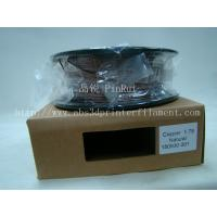 Buy cheap Heavy Duty Copper 3D Printer Metal Filament Can Be Polished from wholesalers