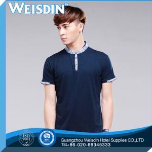 Buy cheap 240 grams hot sale 100% organic cotton custom cheap tshirt factory/old time fashion T shirts/wholesale tshirt in china product