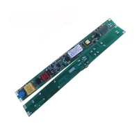 Buy cheap Fluorescent Lamp LED Driver Power Supply Power Source For Led Lights product