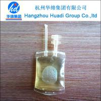 Buy cheap Porcine / Bovine Brain Extracts Synthetic Peptides Cerebroprotein Hydrolysate product