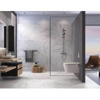 Buy cheap Origins Wetroom Shower Screen, AB 4011 from wholesalers