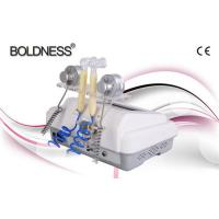 Quality 8 Inch LED Touch Screen Strong Suction Vaccum Breast Enlargement Machine For for sale