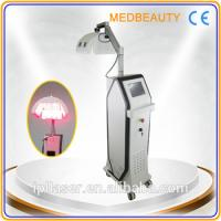 China Laser Hair Regrowth Machine wholesale