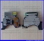 Buy cheap PS4 Laser Lens KES-860A KES-400A KES-410A KES-450A KES-470A KES-460A KES-850A KES-480A KES-450EAA repair parts product