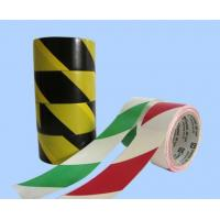 Buy cheap Factory direct price for PVC warning tape ground adhesive tape product