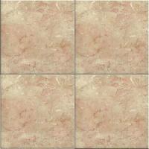 Buy cheap Rustic Ceramic Tiles product