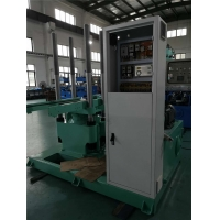 China Medical Rubber Parts Injection Molding Machine on sale