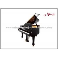 Buy cheap Piano Keyboard 88 Keys Musical Instrument  , Solid Wood Silent Grand Piano product