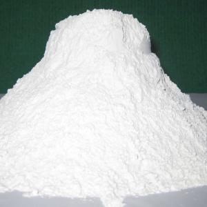 China china sodium carbonate best price on sale