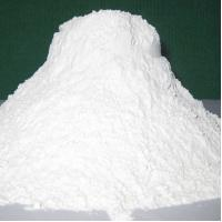 Buy cheap low calcium oxide price 90%min of ultra-fine product