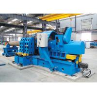 Buy cheap Numerical Control Beveling Machine Welding Auxiliary Equipment product