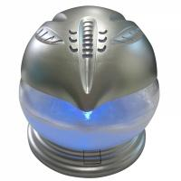 Water Based Air Cleaner : Meyur water based air purifier with essence oil