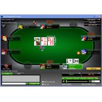 Buy cheap Flush Cheating Poker Software For Reporting Best Winner Hand In Poker Cheat product
