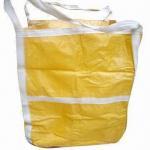 Buy cheap Yellow Flexibility Big bag product