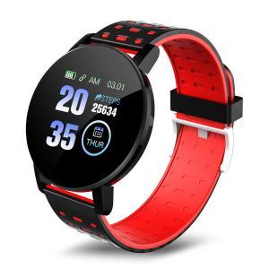 Buy cheap HS6620D Smart Bluetooth Bracelet product