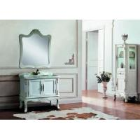 Buy cheap Classical Bathroom Vanity (AA-014) product