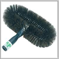 Buy cheap Yiwu hot selling plastic roof cleaning brush from wholesalers